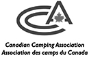 Canadian Camp Association