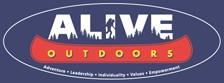 alive-logo