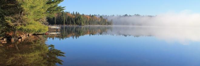 camp fall mist IMG_5419