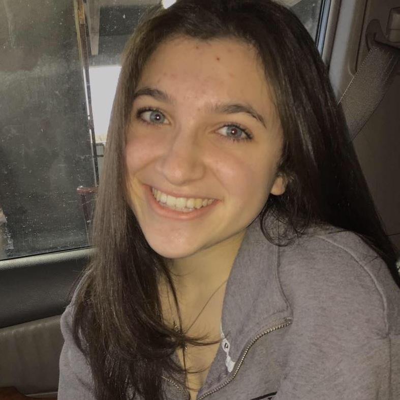 Leah Kramer