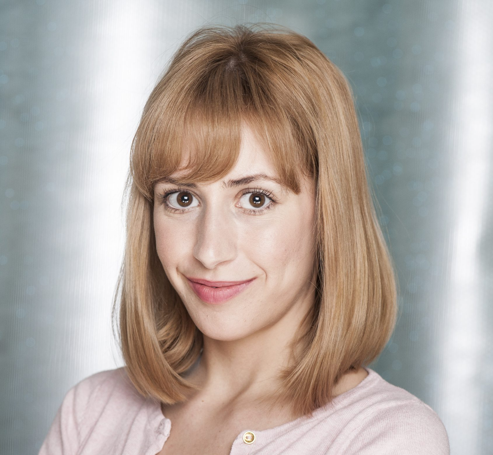 Stephanie Szymanski