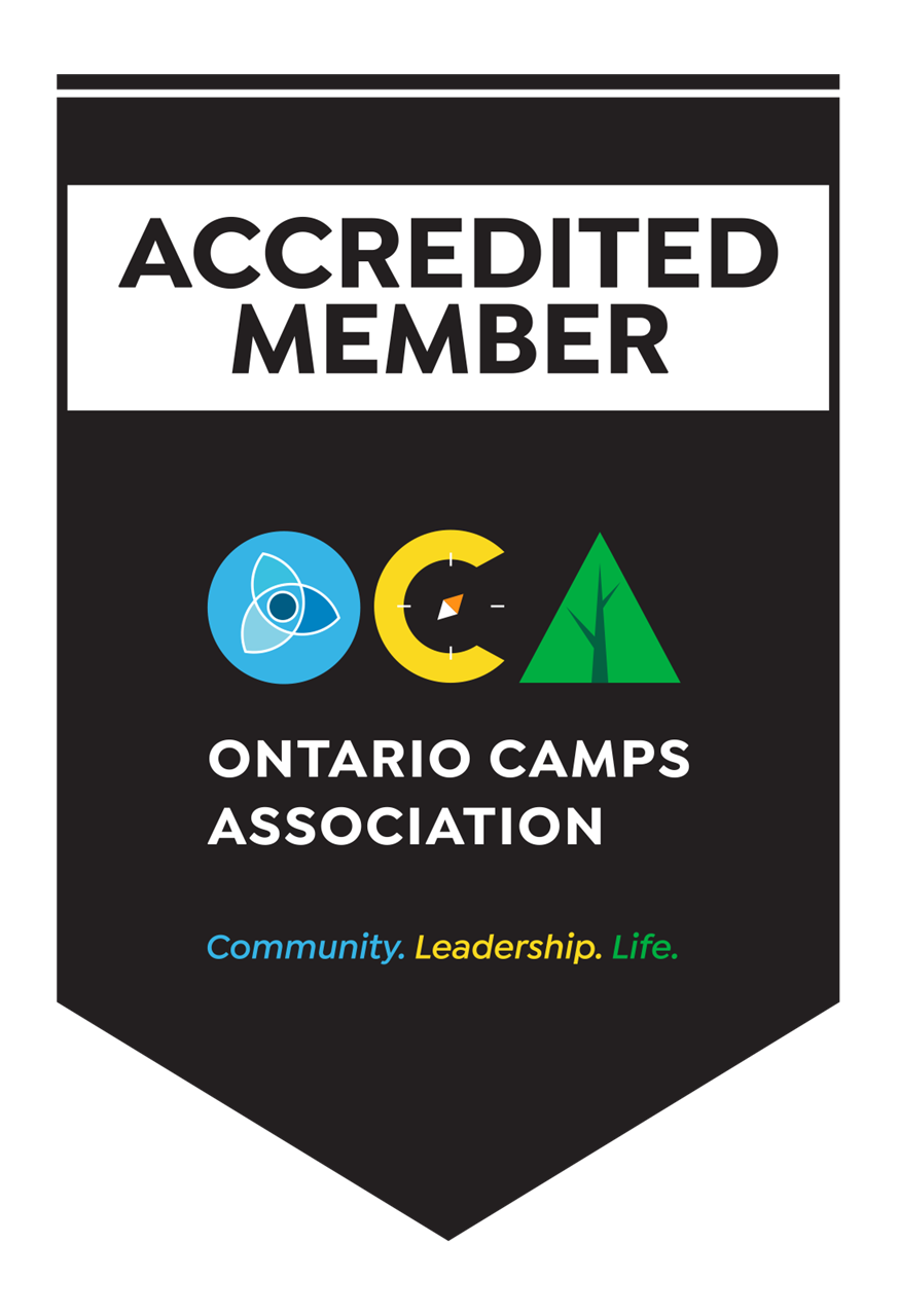 Ontario Camp Association
