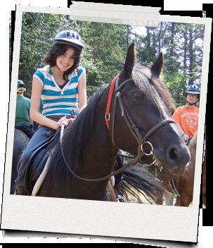Arowhon_HorsebackRiding