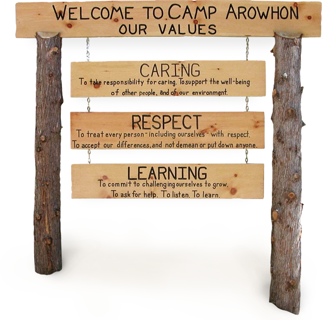 welcome-top-camp-arowhon