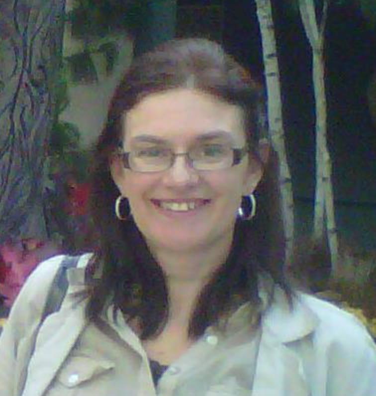 Catherine Lloyd RN